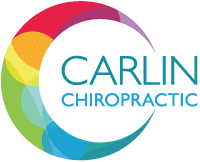 Carlin Chiropractic