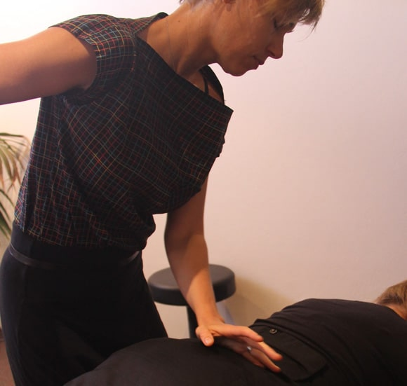 Chiropractor Perth: Carlin Chiropractic