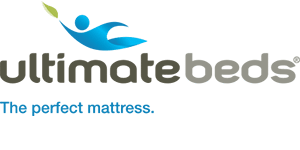 Carlin Chiropractic recommend Ultimate beds for not just the best mattress, but the perfect mattress
