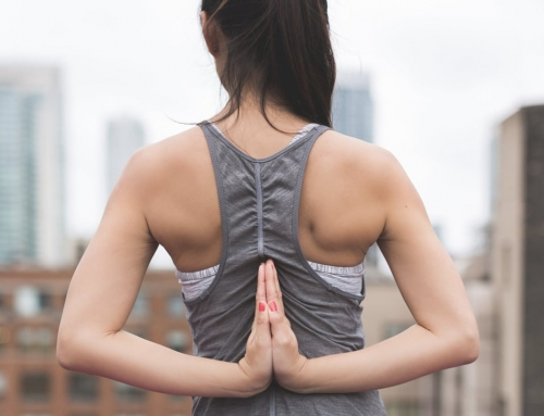 Back Pain Treatment Perth – Proactive Health Care