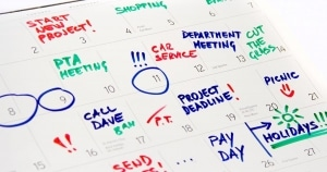 chiro-practice-busy-schedule
