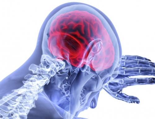 The Importance of Concussion Management