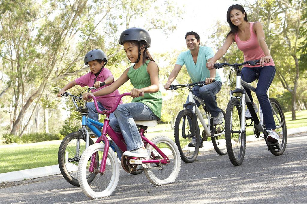 Restore Your Child's Health