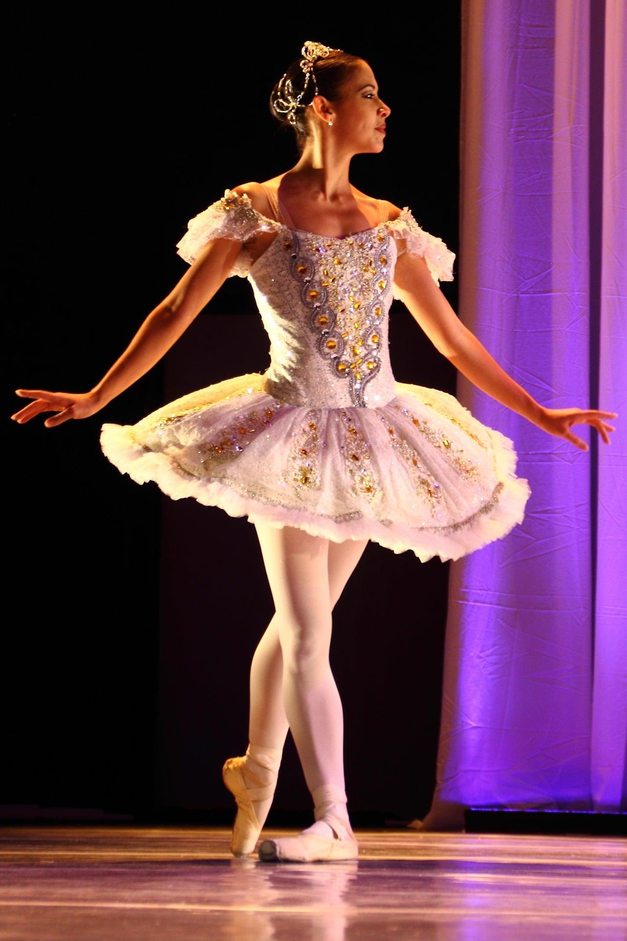 Chiro Dance Injury Care: Carlin Chiropractic