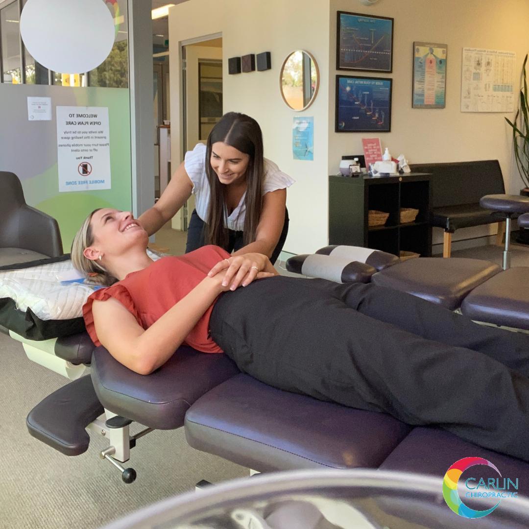 Chiro Experts: Carlin Chiropractic